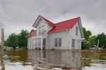 Zmiany pogodowe. Wystarczy, aby zadbać o ubezpieczenie domu