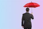 Jakie ubezpieczenie firmy najpopularniejsze?