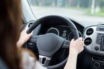 Cena OC zależna od stylu jazdy. Czy polscy kierowcy są na to gotowi?