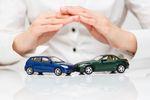 Polisa OC: jakie samochody Polacy ubezpieczają najczęściej?