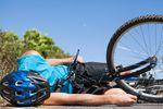 Ubezpiecz rower! Inaczej sam zapłacisz za kolizję