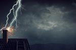 7 wskazówek dotyczących likwidacji szkody po ulewie