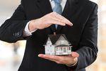 Ubezpieczenie mieszkania: niska składka to wąska ochrona