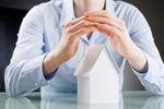 Ubezpieczenie mieszkania: wartość rynkowa, rzeczywista czy odtworzeniowa?