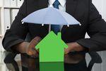 Wybieramy coraz szersze ubezpieczenie mieszkania