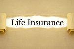 Jak zmiana pokoleniowa wpływa na ubezpieczenia na życie?