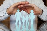 Ubezpieczenie na życie coraz bardziej popularne. Czego się boimy?