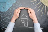 """Czy warto brać """"udział własny"""" w ubezpieczeniu mieszkania?"""
