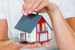 Jakie ubezpieczenie nieruchomości warto wybrać?