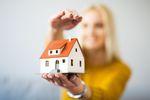 Ubezpieczenie nieruchomości - ochrona nie tylko dla domu