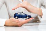 Które modele samochodów ubezpieczamy najczęściej?