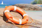 Ubezpieczenie na wakacje zbyt niskie