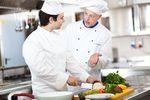 Zadbaj o ubezpieczenie lokalu restauracyjnego