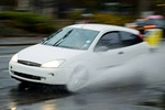 Jak wybrać ubezpieczenie samochodu?