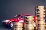 Najtańsze ubezpieczenie samochodu. Ranking I 2020