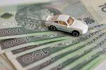 Najtańsze ubezpieczenie samochodu. Ranking VI 2015