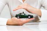 Najtańsze ubezpieczenie samochodu. Ranking VII 2019