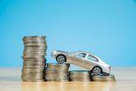 Najtańsze ubezpieczenie samochodu. Ranking VIII 2017