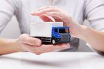 Ubezpieczenie auta ciężarowego: sukces tkwi w szczegółach