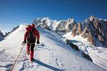 Czy alpinista musi mieć ubezpieczenie turystyczne?