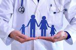 40 mld zł na prywatne ubezpieczenie zdrowotne