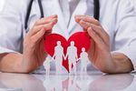 Ubezpieczenie zdrowotne bez limitów? Tego potrzebujemy?