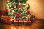 5 wypadków, które nie oszczędzają nawet w Boże Narodzenie