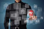 Firmy ubezpieczeniowe o krok od rewolucji cyfrowej