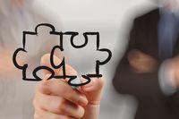 UNIQA przejmuje AXA. Co to oznacza dla rynku i Polaków?