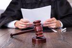 Niezgodna z prawem uchwała spółki jest wiążąca do czasu wyroku sądowego