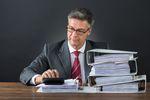Kolejność sprzedaży udziałów spółki z o.o. w podatku dochodowym
