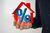 Ujemne oprocentowanie kredytów hipotecznych już się zdarza