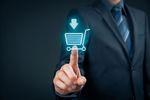 Zmiany w e-commerce: niektórzy przedsiębiorcy zyskają prawa konsumenta