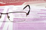 Składanie deklaracji VAT w okresie zawieszenia działalności