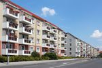 Sprzedaż mieszkania z gruntem: ulga meldunkowa