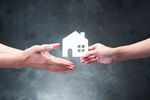 Darowizna (udziału) domu a ulga mieszkaniowa