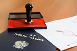 Kilka darowizn w akcie notarialnym z oszczędnością na podatku
