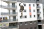 Podatek od spadku: ulga mieszkaniowa a tymczasowe zameldowanie