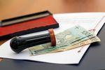 Ulga mieszkaniowa w podatku od spadku: notariusz ważniejszy od sądu