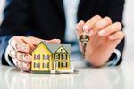 Utrata ulgi mieszkaniowej w podatku od spadków i darowizn