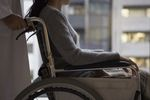 Orzeczenie o grupie niepełnosprawności z MSWIA bez ulgi rehabilitacyjnej