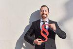 5 istotnych zmian, które wprowadziła Konstytucja Biznesu