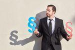 Konstytucja dla biznesu: duże zmiany w prawie już 30 kwietnia
