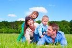 Dobry Klimat dla Rodziny lepszy niż ulga na dzieci?