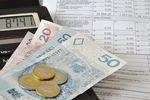 Korekta zeznania podatkowego i zwrot ulgi na dzieci