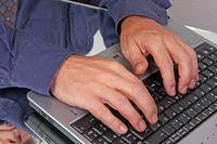 Usprawnienia informatyczne działalności a ulga B&R