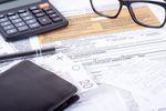 Poradnik PIT-37: Rozliczenie ulgi na dzieci gdy brakuje podatku