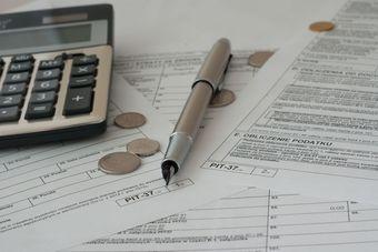 Praktyczna nauka zawodu pozbawia prawa do ulgi prorodzinnej  [© serQ - Fotolia.com]