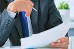 SSE: kilka zezwoleń nie wymaga odrębnych ewidencji księgowych