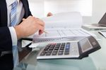 Strata z SSE nie zmniejszy dochodu podatkowego pozostałej działalności